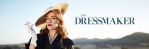 the dressmaker filmkritik