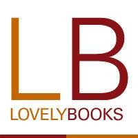 LovelyBooks-Follow