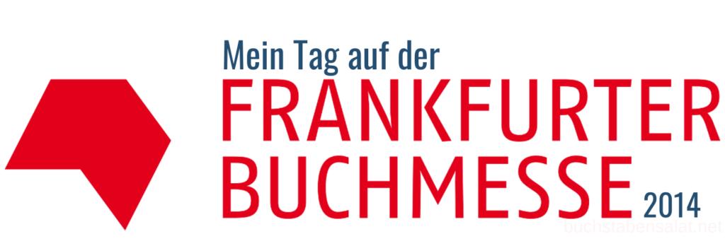 Frankfurter Buchmesse 2014 Eindrücke